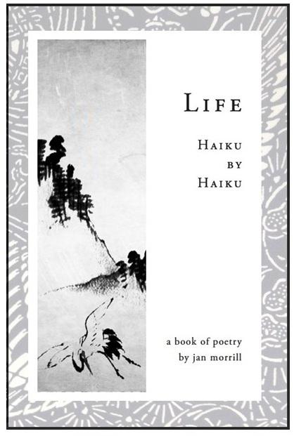 Life Haiku by Haiku