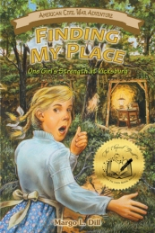 Finding_My_Place_Award_Book (2)