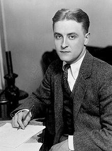 220px-F_Scott_Fitzgerald_1921