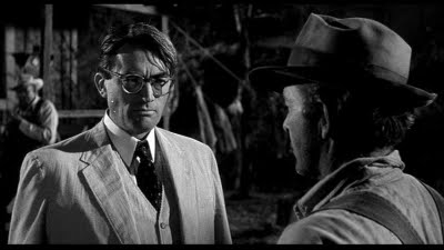 to kill a mockingbird bob ewell Yes, initially atticus thinks that jem was the one who stabbed bob ewell and that mr tate is trying to cover up for jem by saying that bob ewell fell on his own knife the sheriff remains adamant saying that he isn't trying to protect jem.
