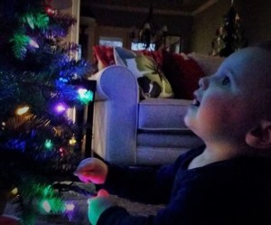 Tommy and tree (3)