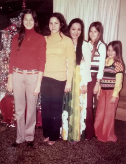 10. Christmas 1972 (1)
