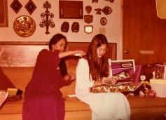 25. Christmas 1973