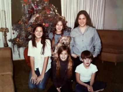 26. Christmas 1973