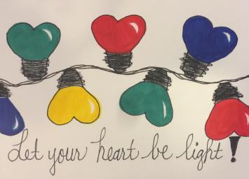 hearts-be-light