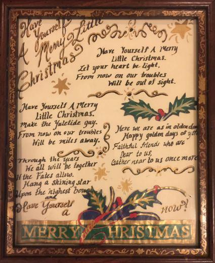merry-little-christmas
