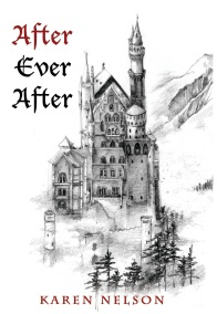 after-ever-after-cover-2