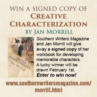 jan-morrill-giveaway-sq-1